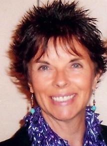 Carolyn Dean, M.D., N.D. - Image-17